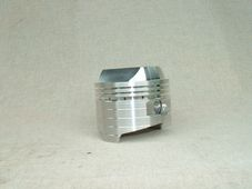 CD4000 Pistons, pair. 11:1 for T120RT